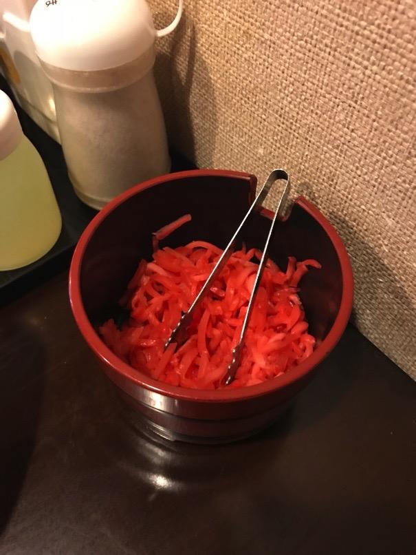 Tomatoya 9