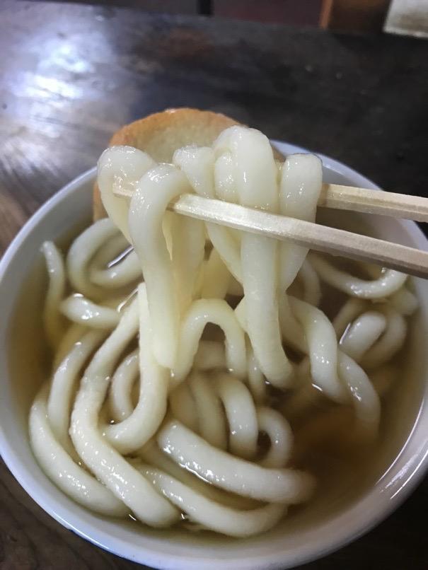 Miyake udon 15