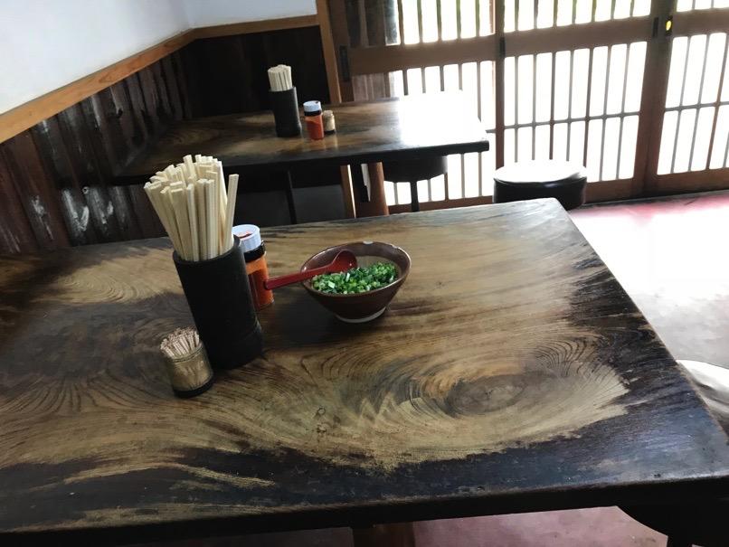 Miyake udon 2