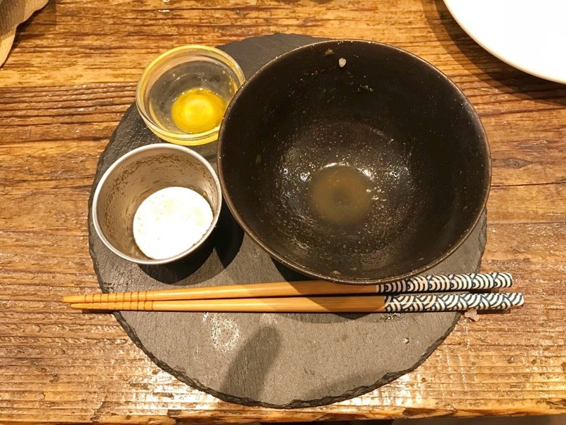 Yaohachi zabudon 36