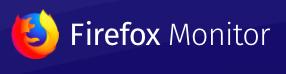 FirefoxMonitor1