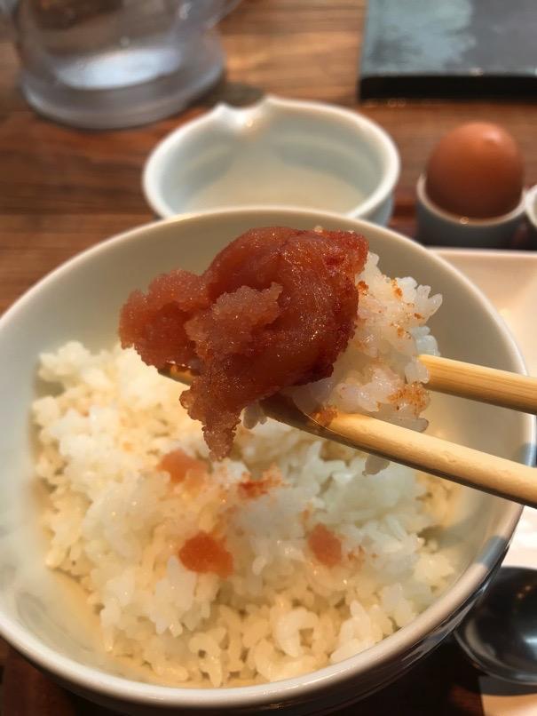 Fukutaro 22