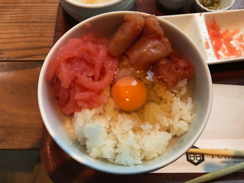 Fukutaro 30