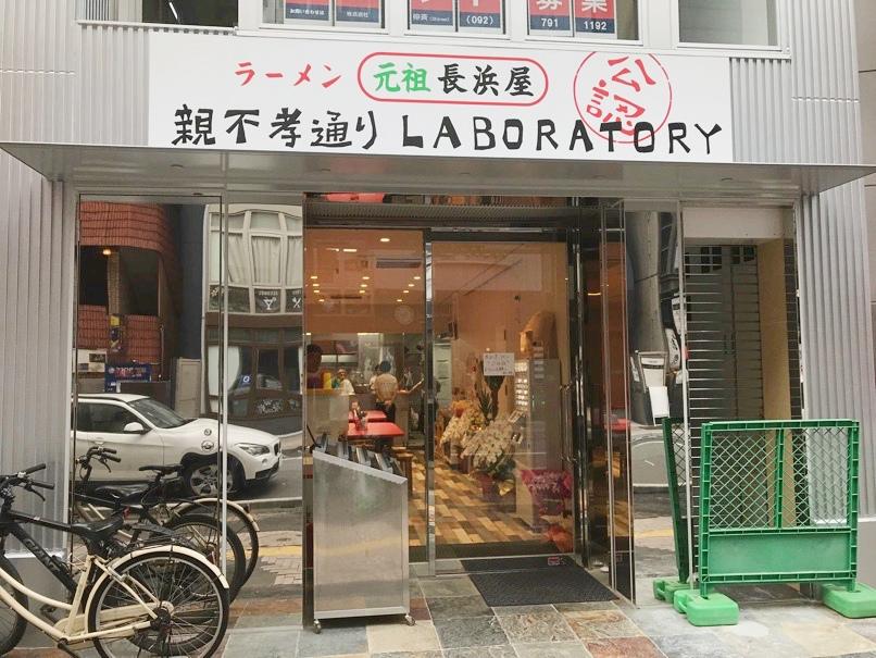 Gannaga Lab 1