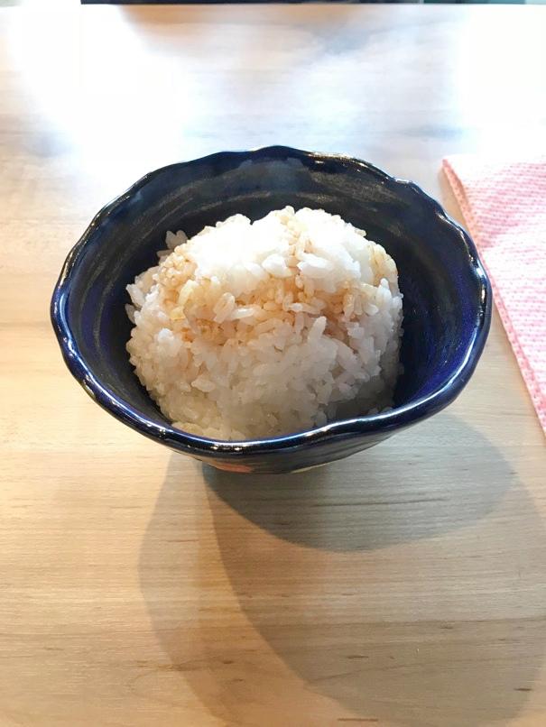 Hibiki daimyo 9