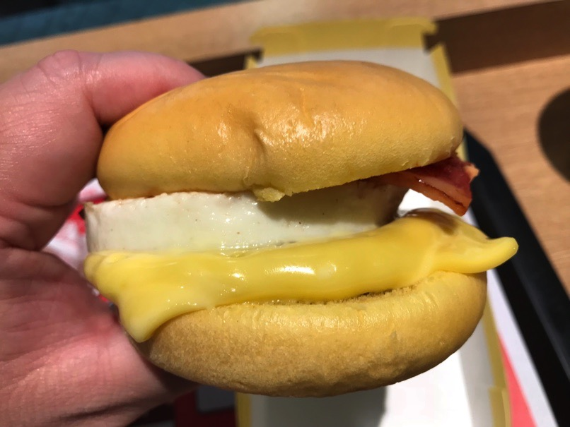 Mac moonburger 6
