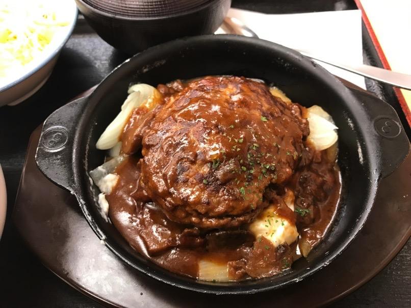 Matsuya hamburg100 5