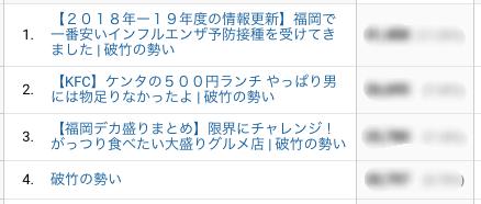 Blog500 5