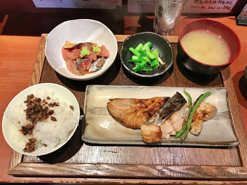 Kansuke 9