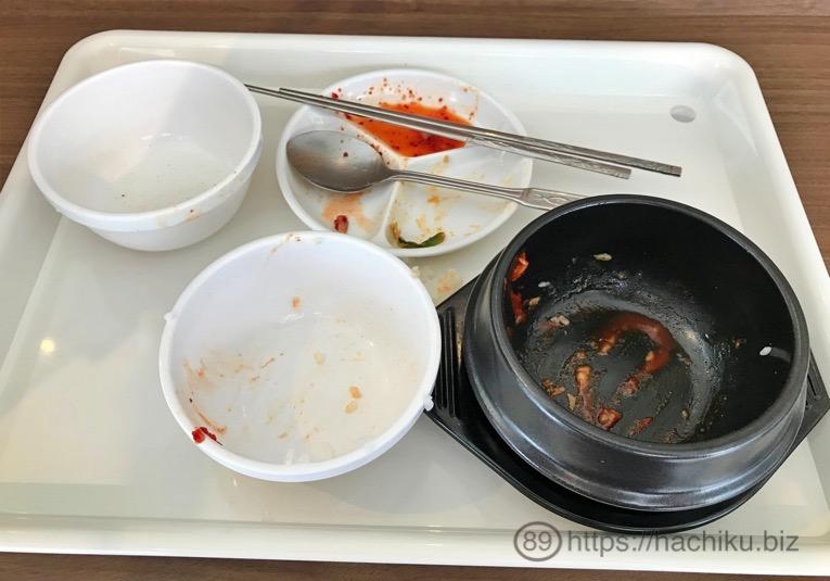 Seoul syokudo 37