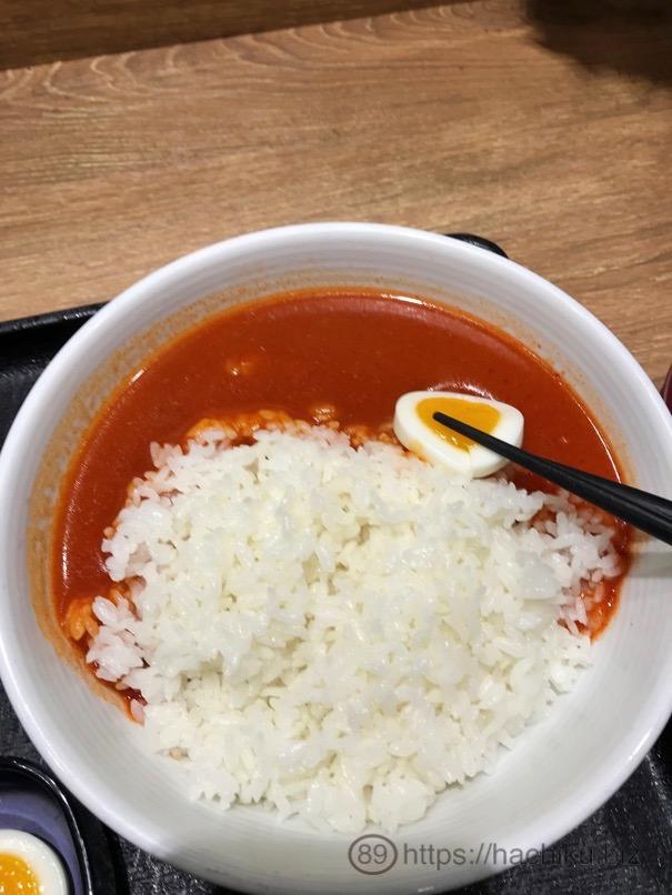 Yoshinoya oragon 4