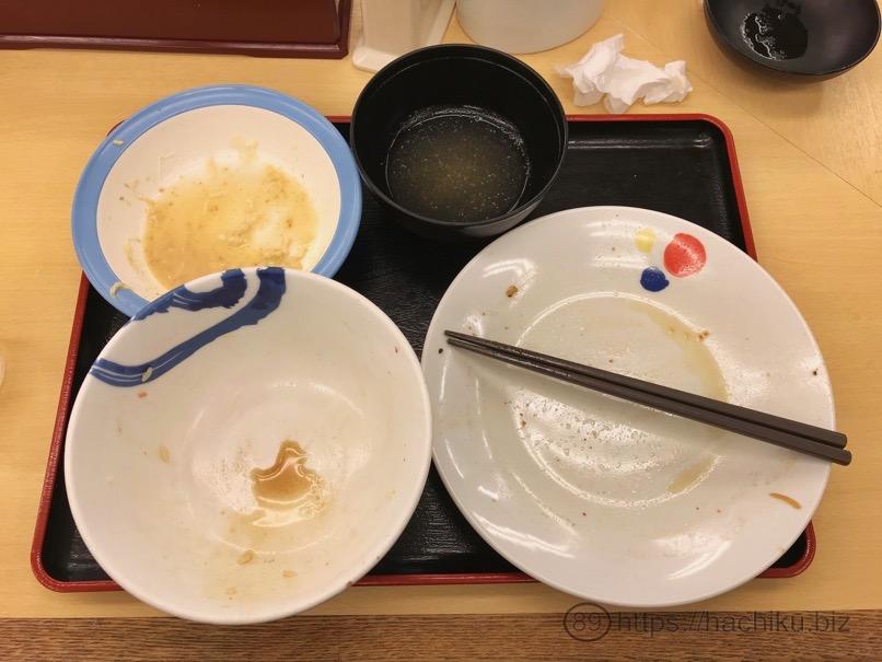Matsuya nikudossari 15
