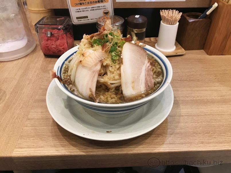 Tsutaya jiro 22
