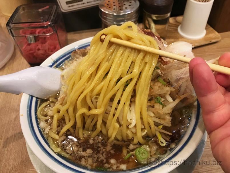 Tsutaya jiro 29