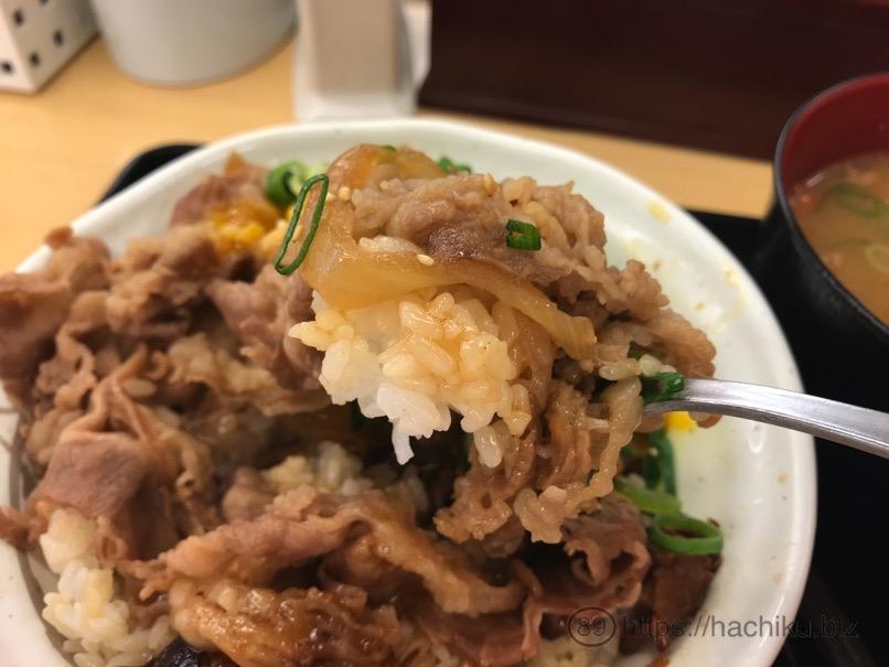 Matsuya umatorobuta 11