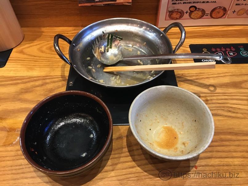 Shintenchi nishi 47