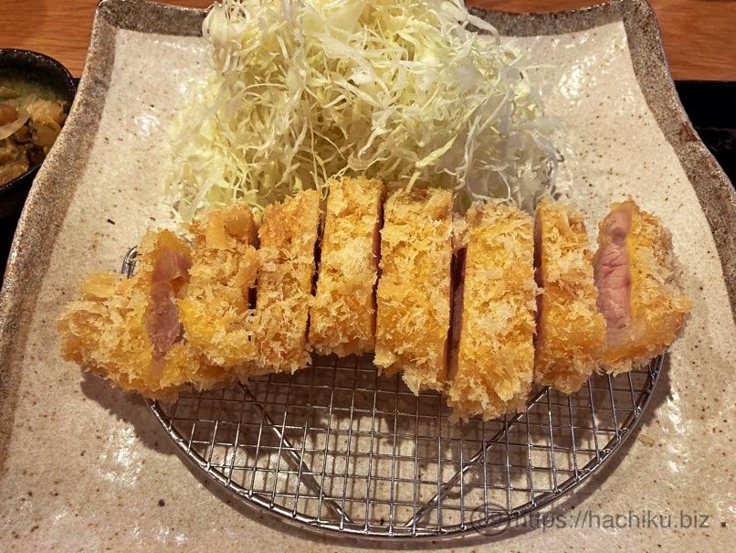 Tonkatsu wakaba 10