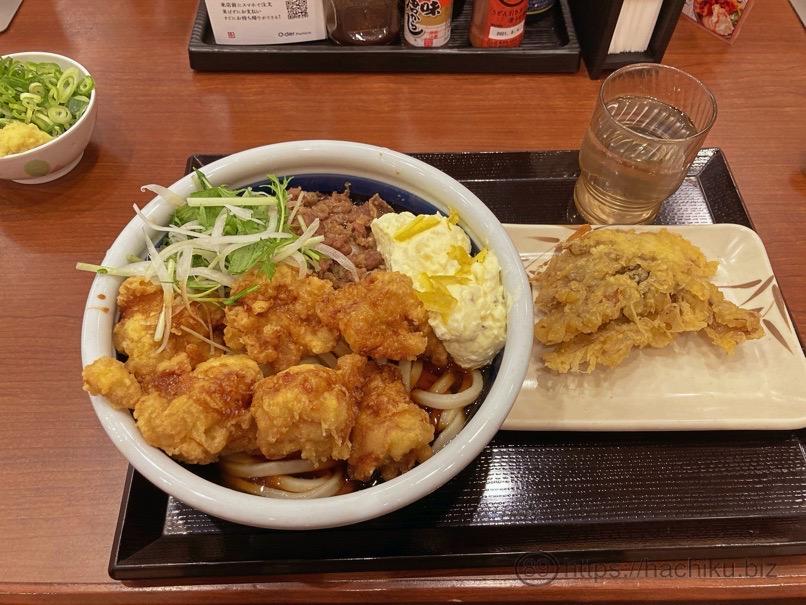 Marugame taruchikigyu 10