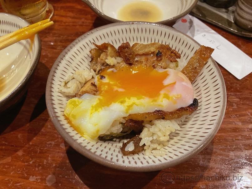 Torimabushi 71