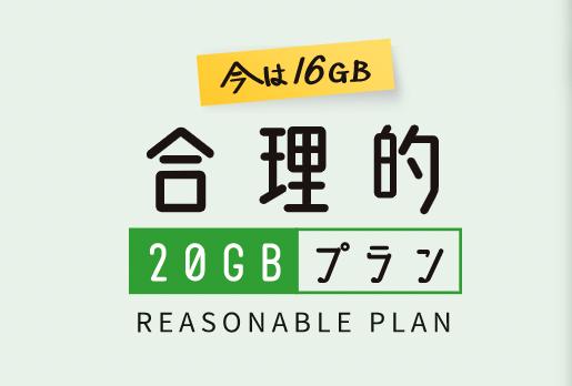 Gouriteki20GB SC1