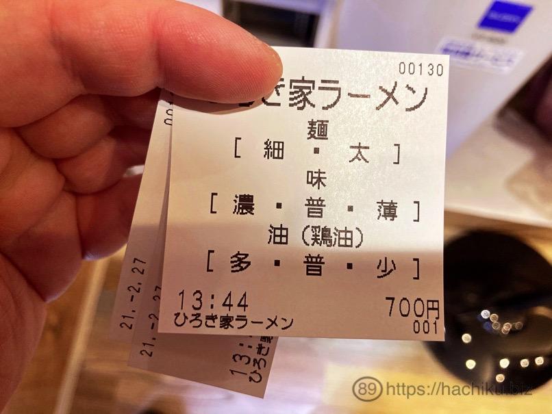Hirokiya 12