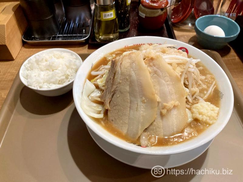 Fujiyama55 tjin jiro 7