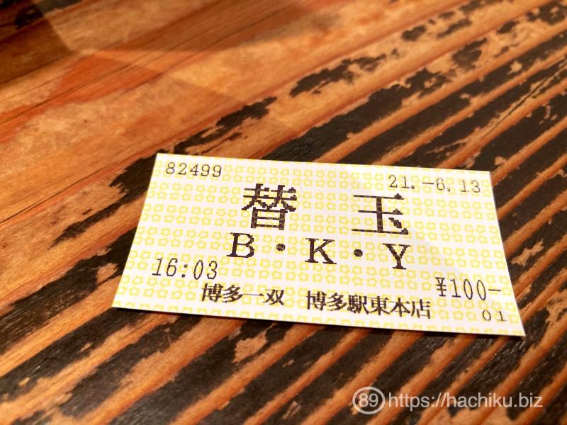 Hktissoh ekihigashi 11