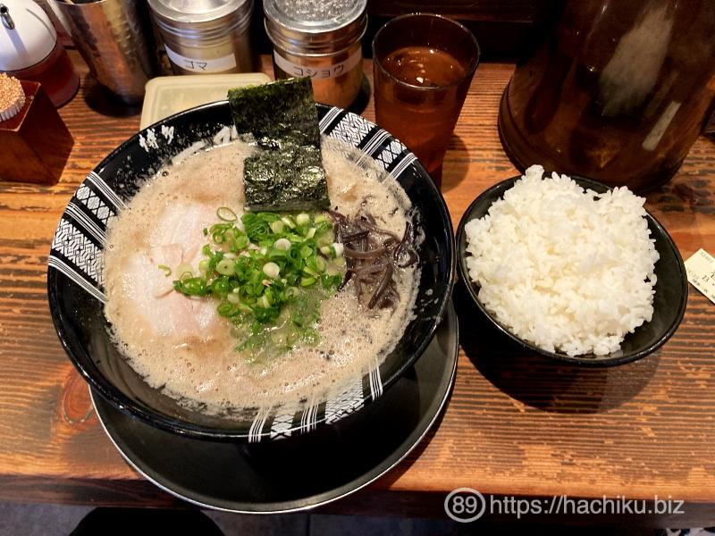 Hktissoh ekihigashi 12